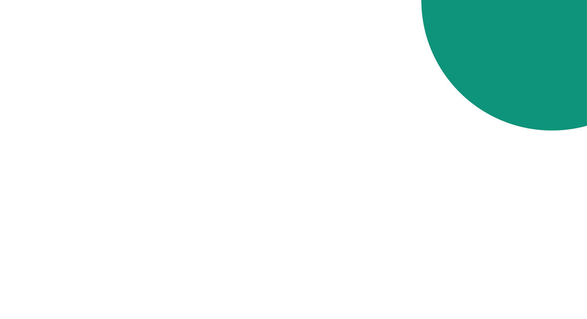 salpay homepage