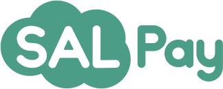 salpay logo