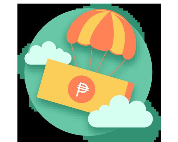 one app hassle free loan