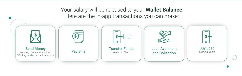salpay-wallet-balance-balance